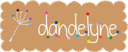 D-Logo-7.1-sml-e1344563392197