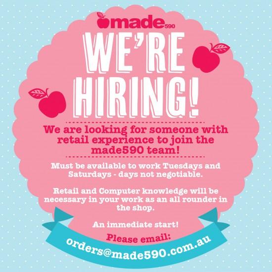 we're hiring-01