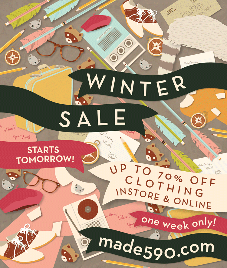 WINTER_SALE_NEWSLETTER_2014-01