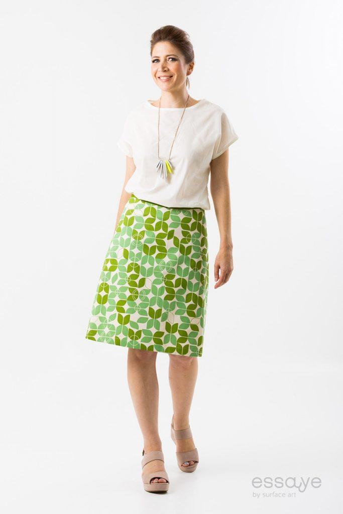 essaye-aline-short--beka-green