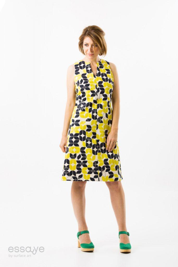 essaye-tunic-dress-beka-lemon