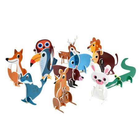 animal-parade-puzzle-omm-design_mqfG3gk