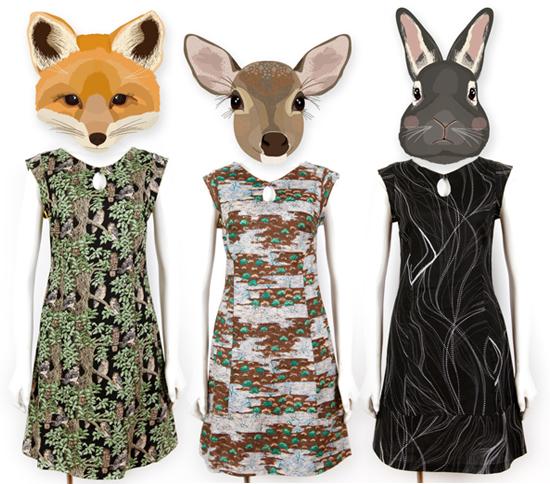 CADET_KEYHOLE_DRESSES