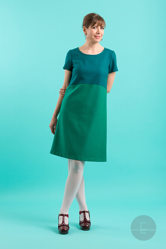 2_tone_green_front__16692.1458111932.500.659