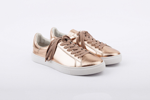 Dixie_Rose_Gold_Pair_2048x2048