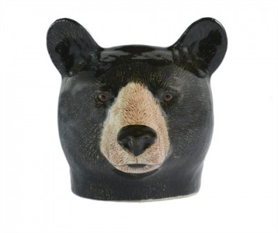 black_bear_face_egg_cup_large