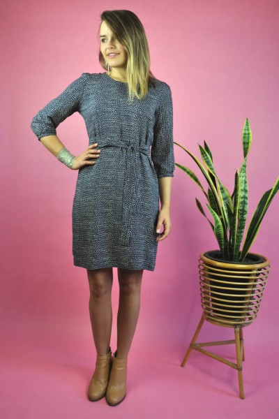 web_navy_dash_3-4_sleeve_dress_front_1_