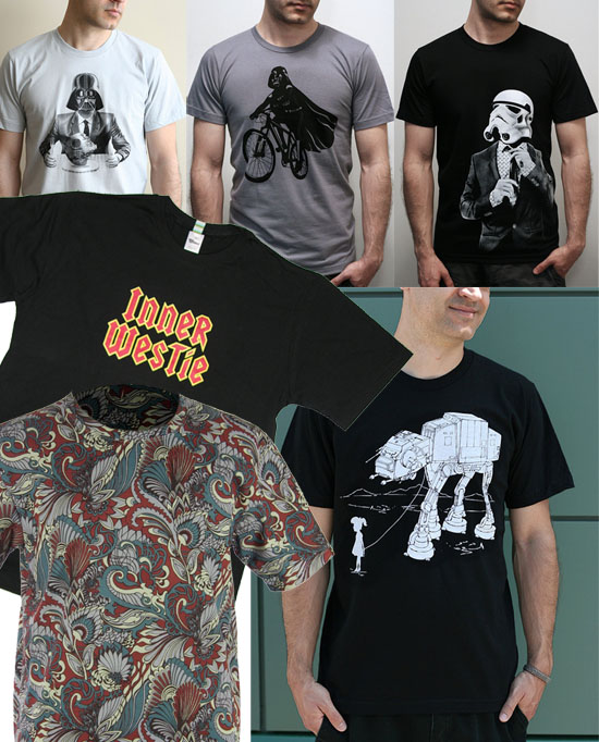BLOG-other-brands-made590-tees
