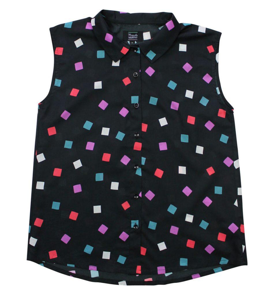 button_blouse_diamonds_front_752a3e88-a897-4178-bafb-fd6cd3c878f1