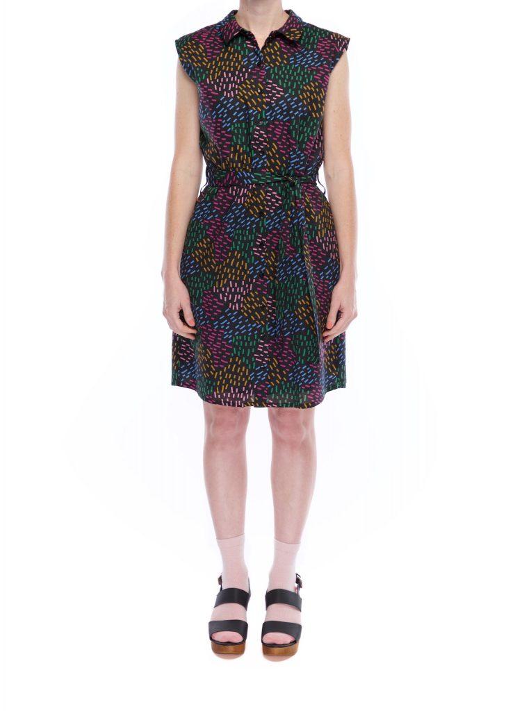 button_shirt_dress_dash_puzzle_front