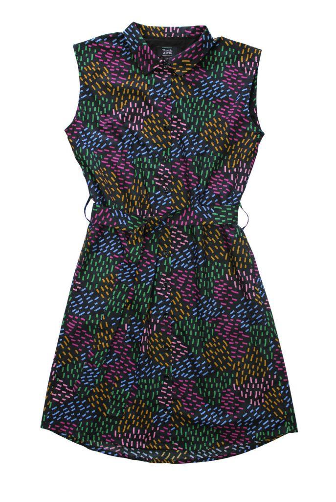 button_shirt_dress_dash_puzzle