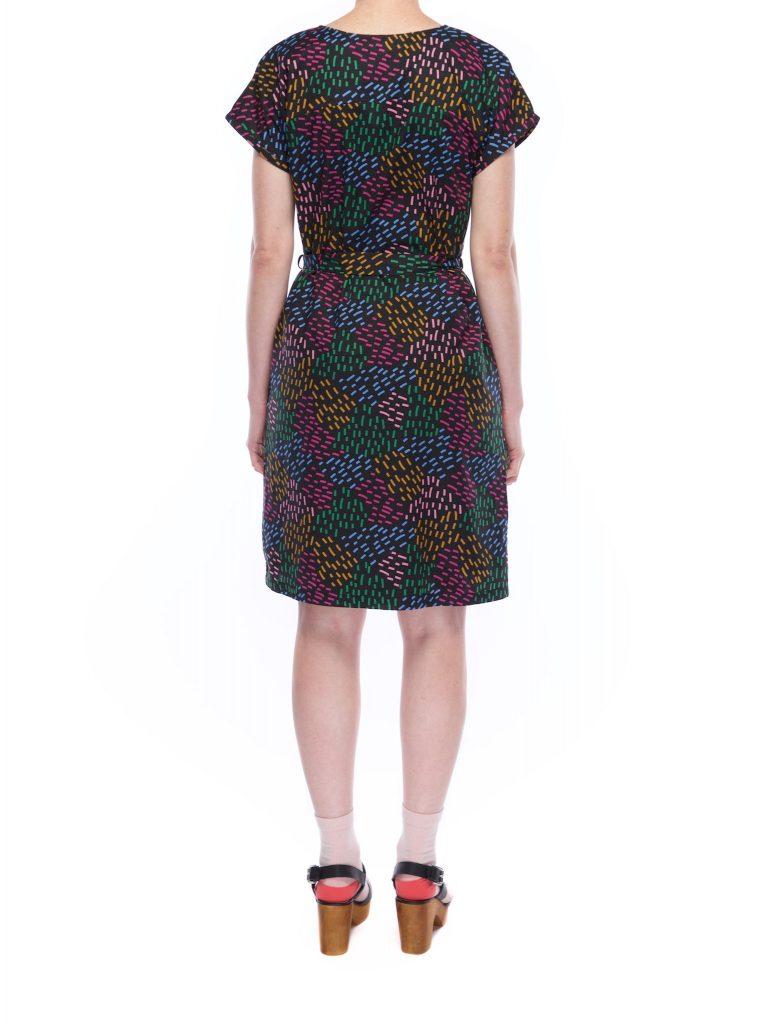 kimono_sleeve_dress_dash_puzzle_back