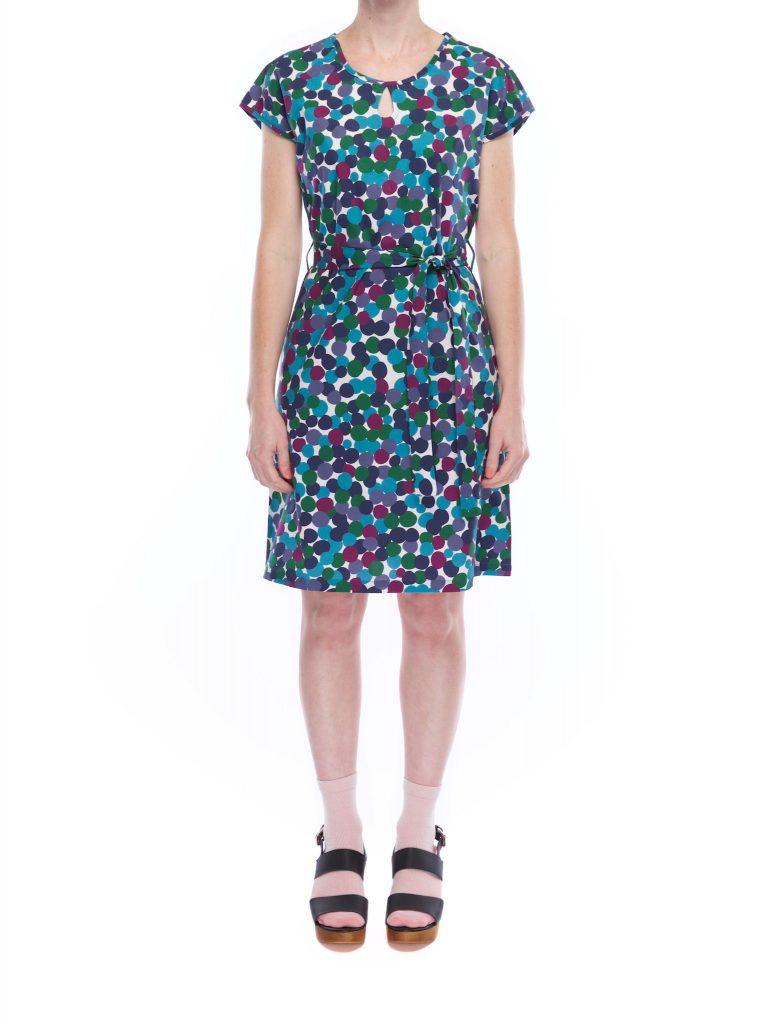 teardrop_dress_dots_front