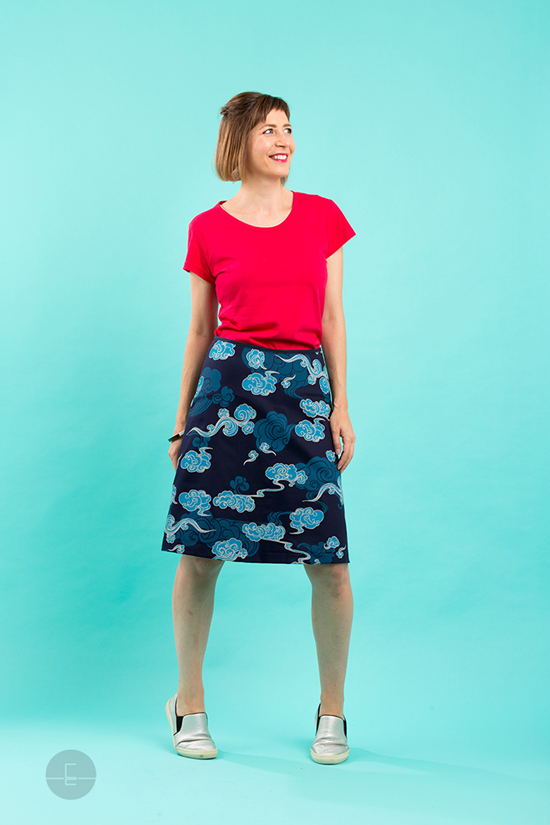 essaye-aline-skirt-short-cloudy-day-navy