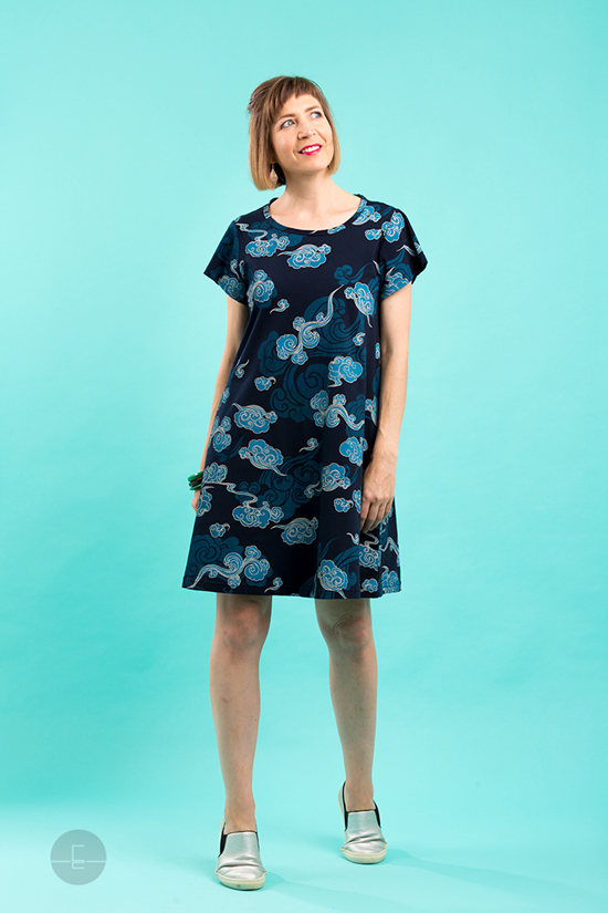 essaye-jersey-dress-cloudy-day-navy