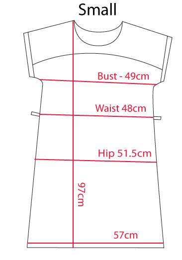 kimono-sleeve-dress-small_2_993fa18b-2e01-4284-9909-3bcd3307dc46
