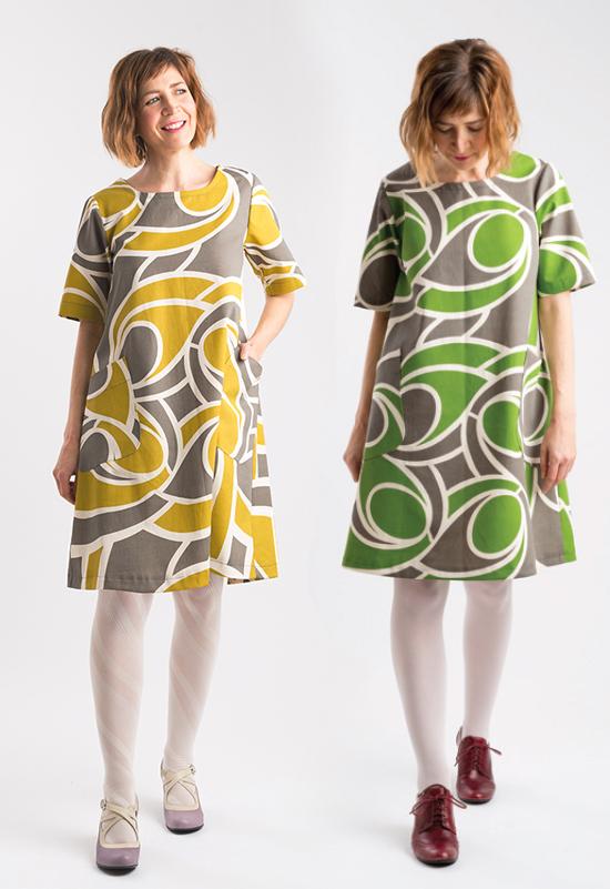 SA-BLOG-WENDY-DRESSES