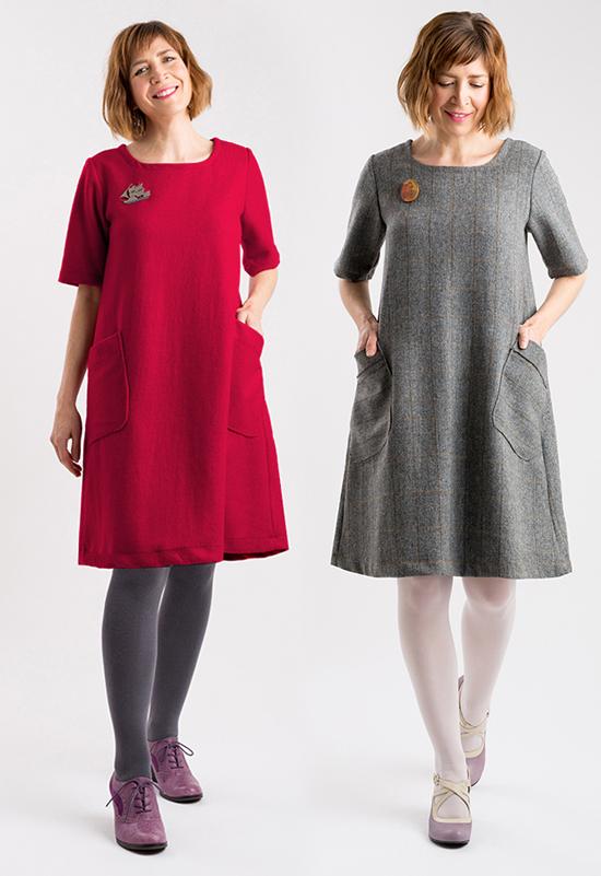 SA-BLOG-WENDY-DRESSES2