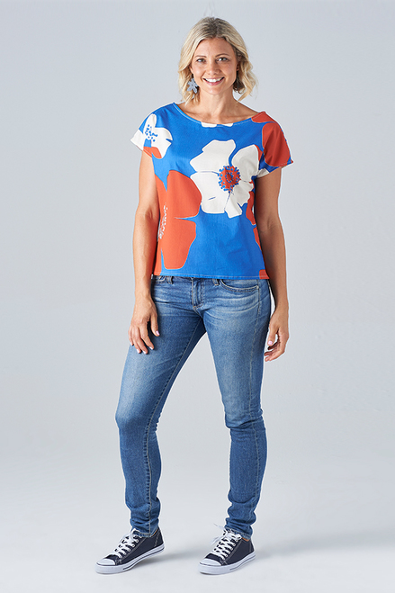 essaye-poppies-tilly-top-orange-cobalt-blue__69479.1500697772.500.659