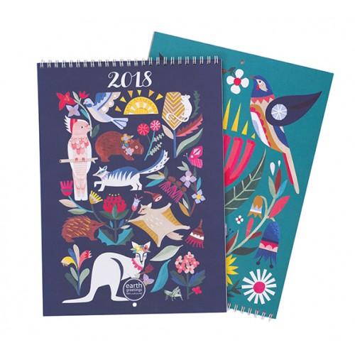 2018-calendar-front-500x500